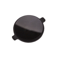 Replacement For iPhone 4 Home Button Black