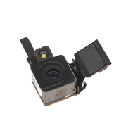 Replacement For iPhone 4 Rear Camera