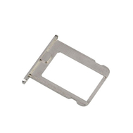 Replacement For iPhone 4 Sim Card Tray