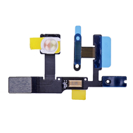 "Replacement for iPad  Pro 9.7"" Power Button and Volume Button Flex Cable Ribbon"