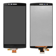 Replacement For LG G4 LCD Screen and Digitizer - Black