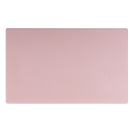 """Rose Trackpad Without Cable for MacBook 12"""" Retina A1534 (Early 2016)"""
