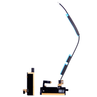 Replacement for iPad Mini 4 Antenna Flex Cable Right+Left