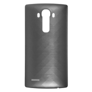 Replacement For LG G4 Battery Door - Black