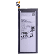 Replacement for Samsung Galaxy S7 Edge Battery Replacement