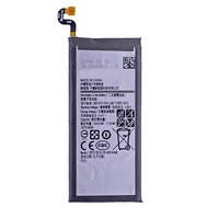 Replacement for Samsung Galaxy S7 Battery Replacement