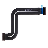 "Keyboard Ribbon Cable for MacBook 12"" Retina A1534 (Early 2015 - Early 2016)"