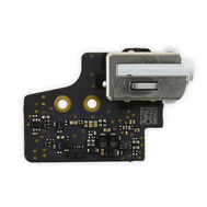 """Audio Board for MacBook 12"""" Retina A1534 (Early 2015)"""