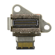 "USB-C Connector Board Port for MacBook 12"" Retina A1534 (Early 2015)"