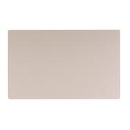 """Gold Trackpad for MacBook 12"""" Retina A1534 (Early 2015)"""