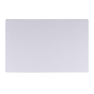 """Silver Trackpad for MacBook 12"""" Retina A1534 (Early 2015)"""