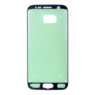 Replacement for Samsung Galaxy S7 SM-G930 Front Housing Adhesive