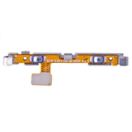 Replacement for Samsung Galaxy S7 SM-G930 Volume Button Flex Cable
