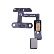 Replacement for iPad mini 4 Power Button Flex Cable