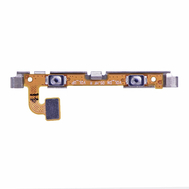 Replacement for Samsung Galaxy S7 Edge SM-G935 Volume Button Flex Cable