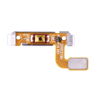Replacement for Samsung Galaxy S7 /S7 Edge Power Button Flex Cable
