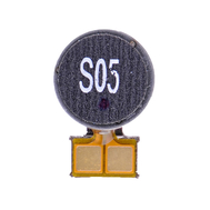 Replacement for Samsung Galaxy S7/S7 Edge Vibration Motor