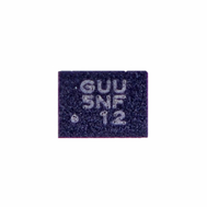 Replacement for iPad Air 2 Camera Flash Light Control IC GUU 5NF 12