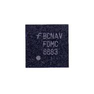 iPad Air 2 Backlight IC BCNAV FDMC 6683