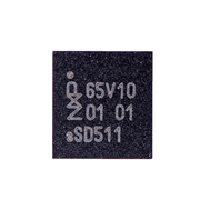 Replacement for iPad Air 2 NFC Antenna IC 65V10 SD511