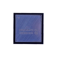 Replacement for iPad Air 2 Power Management IC #343S0674-A0