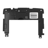 Replacement For LG G4 Loud Speaker Assembly Replacement - Black