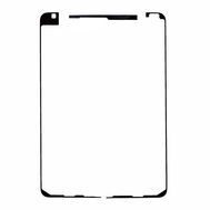 Replacement for iPad Mini 4 Touch Screen Adhesive Strips 4G Version