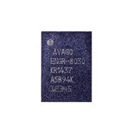 Replacement for iPhone 6S/6S Plus Amplifier IC ACPM-A8030