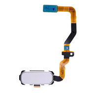 Replacement for Samsung Galaxy S7 SM-G930 Home Button Flex Cable - White