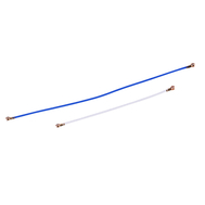 Replacement for Samsung Galaxy S7 SM-G930 Coaxial Antenna 57mm+90mm