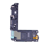 Replacement for Samsung Galaxy S7 Edge SM-G935 Loud Speaker