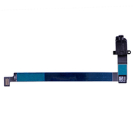 "iPad Pro 12.9"" Audio Flex Cable Ribbon - Black (WiFi Version)"