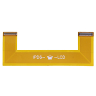 LCD Screen Testing Cable for iPad Air 2