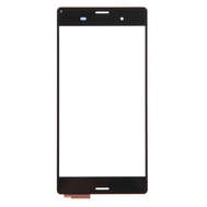 Replacement for Sony Xperia Z3 Digitizer Touch Screen - Black