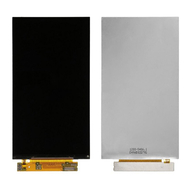 Replacement for Sony Xperia Z3 LCD Screen Replacement