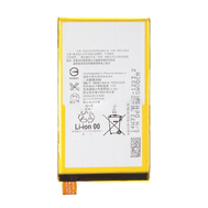 Replacement for Sony Xperia Z3 Compact/Mini Battery