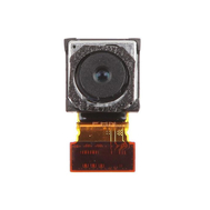 Replacement for Sony Xperia Z3 Compact/Mini Rear Facing Camera