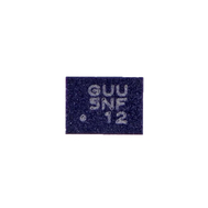 Replacement for iPad Air Flash Light Control IC GUU 5NF 12
