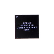 Replacement for iPad Air Audio IC 338S1116