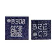 Replacement for iPad Air  Gyroscopic inertia 2pcs/set B308 82E C3