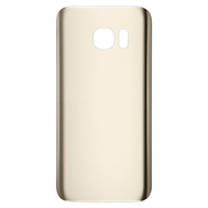 Replacement for Samsung Galaxy S7 SM-G930 Back Cover - Gold