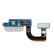 Replacement for Samsung Galaxy S7/S7 Edge Camera Flash Flex Cable Ribbon