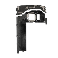 Replacement for Samsung Galaxy S7 SM-G930 Motherboard Protective Cover Set (2pcs/set)