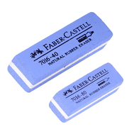 Dull Polish Eraser For Refurbishment Memory Card Graphics Cards