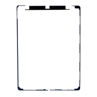 """Replacement for iPad Pro 12.9"""" Touch Screen Adhesive Strips"""