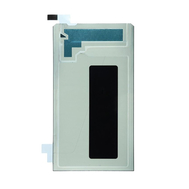 Replacement for Samsung Galaxy S7 Edge SM-G935 Series LCD Adhesive