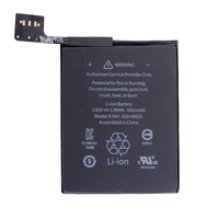 Replacement for iPod Touch 6th Gen Battery Replacement