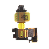 Replacement for Sony Xperia Z3 Headphone Jack Flex Cable