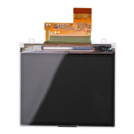 Replacement For iPod Classic LCD