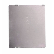 Replacement For iPod Classic LCD Shield Plate